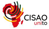 Centro Interdipartimentale di Ricerca e Cooperazione Tecnico Scientifica con l'Africa - CISAO